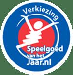 [Récompense] 2011 : Speedlgoed van het Jaar.nl