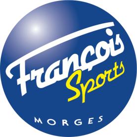 logo François Sports