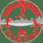 Dernières infos du Mollendruz