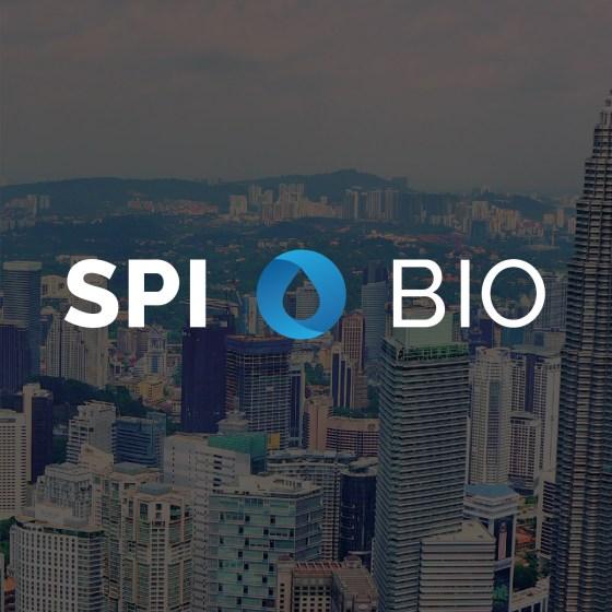 2015 SPI BIO - Branding and Identity