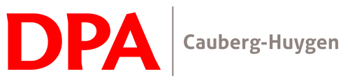 DPA Cauberg-Huygen