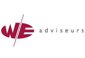 W/E adviseurs