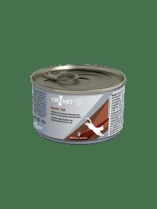 Trovet CAT Hepatic | HLD - 100 g mollistar.it