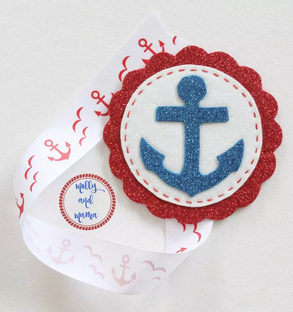 anchor-bookmark-tutorial-by-molly-and-mama