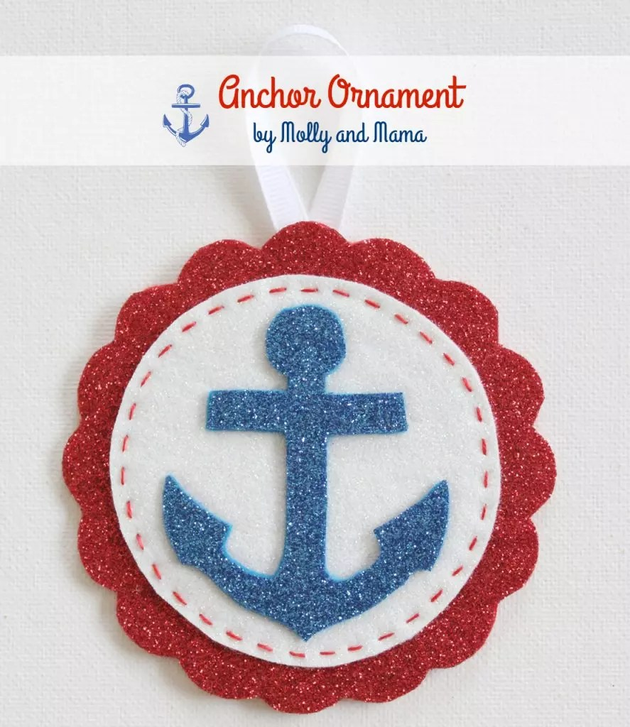 anchor-ornament-tutorial-by-molly-and-mama