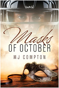 Masks of October