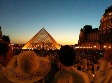 Paris 6-16-13 016