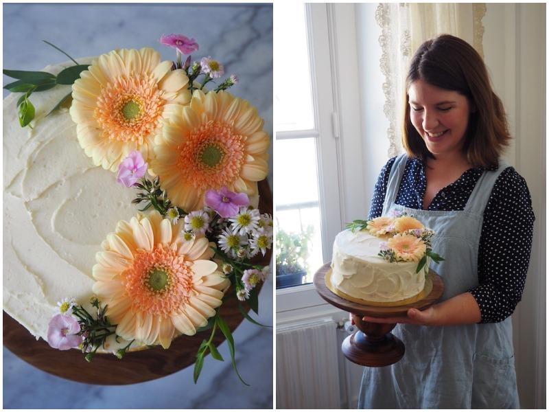 Nectarine-Cake-MollyJWilk-Celebrating-the-Last-Days-of-Summer