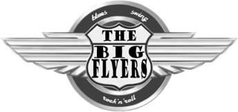 molly-malone-bilbao- the-big-flyers-logo