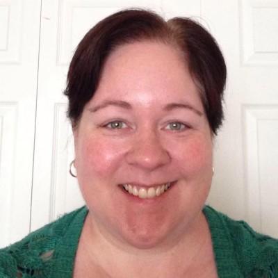Thriving with Bipolar Disorder - Meet Deborah in Illinois