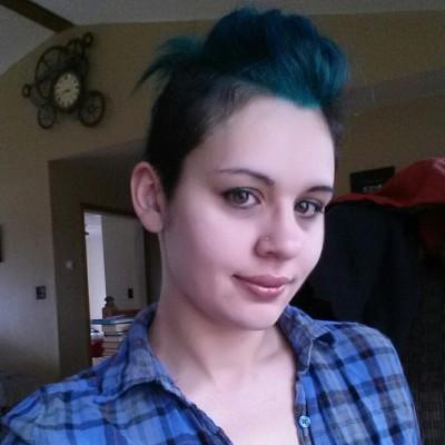 Thriving with Bipolar Disorder - Meet Lauren in Pennsylvania!