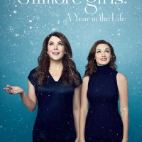 Let's Chat About The Gilmore Girls Revival