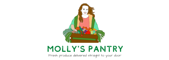 Molly's Pantry - Milton Keynes Veg delivery