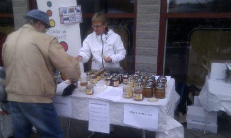 Marknad 2011