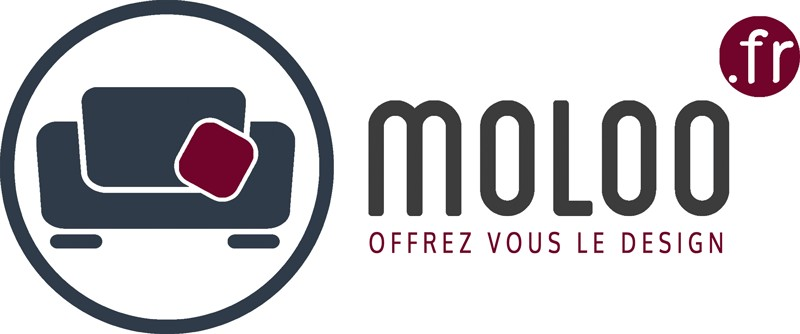 moloo fr