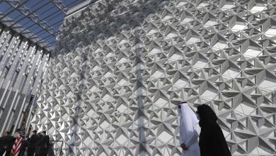 صورة الإمارات تتطلع لجذب المستثمرين الأجانب بإتاحة تملك الشركات بالكامل