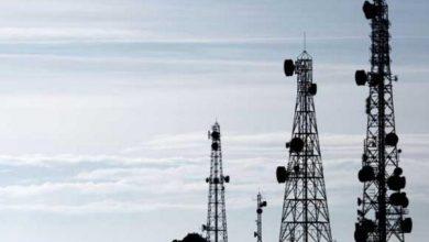 صورة شركات المحمول تعمل مع «تنظيم الاتصالات» على الانتهاء من إجراءات الترددات الجديدة