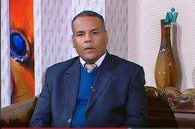 """صورة بكر : الحذر يخيم علي اجتماع الخميس لـ """"أوبك+"""".. والنفط يتجه لمستوي 100 دولار العام المقبل"""