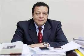 صورة رئيس جمعية مسافرون: انعقاد المجلس الأعلى للسياحة أصبح ضرورة
