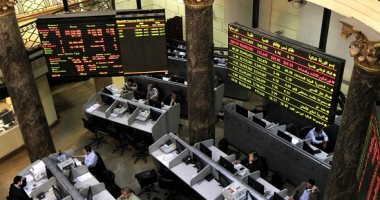صورة بالبورصة توافق على الشطب الاختياري لأسهم أسيوط الإسلامية للتجارة