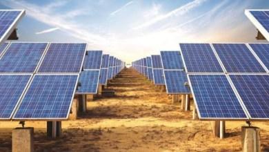 صورة البنك الدولي: إضافة أكثر من 260 جيجاوات من الطاقة المتجددة عام 2020