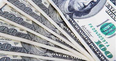 صورة ننشر أسعار العملات مقابل الجنيه المصري اليوم السبت