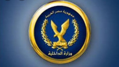 صورة «الداخلية» تطلق خدمة إلكترونية لمتابعة بلاغات جرائم الإنترنت