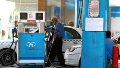 صورة الحكومة توضح حقيقة زيادة تعريفة ركوب سيارات السرفيس