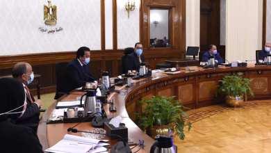 صورة رئيس الوزراء يتابع خطوات تنفيذ 100 إجراء مقترح للنهوض بقطاع الصناعة وتحسين الصادرات
