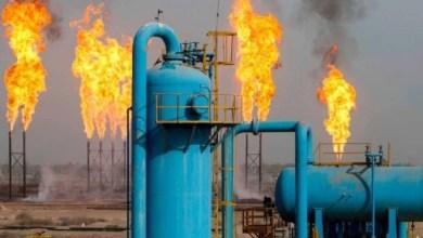 صورة رئيس اتحاد الصناعات: زيادة أسعار الغاز تشعل المنافسة بالسوق وتدفع بالبحث عن بدائل