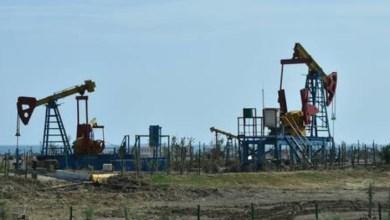 صورة ارتفاع أسعار النفط يثير مخاوف من زبادة الطلب