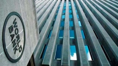 صورة «البنك الدولي» يعلن مخاوفه من ديون الدول الفقيرة