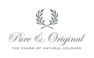 Puur & Original