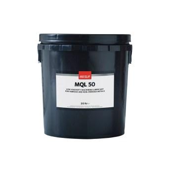 MQL 50