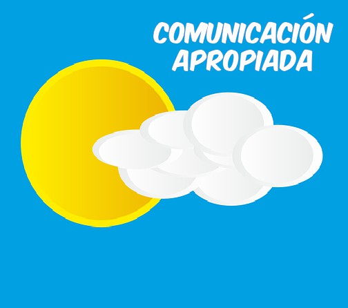 Comunicación apropiada pareja-MomPsicología