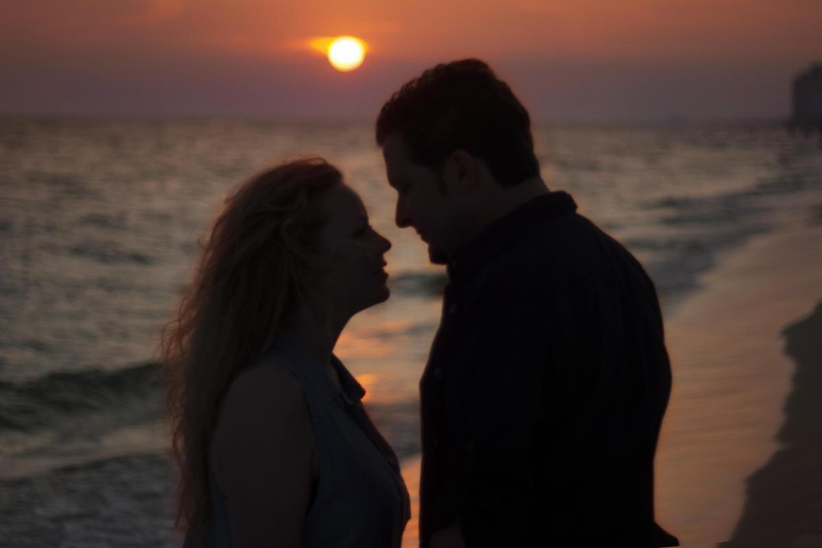 Terapia pareja en Valencia