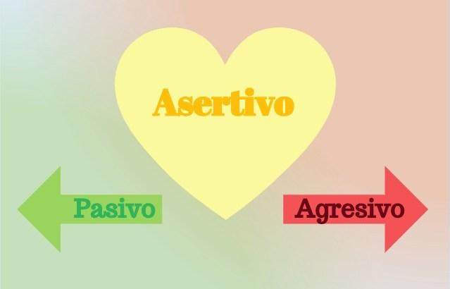 Asertividad-Estilo de comunicación-Psicóloga en Valencia-Habilidades sociales