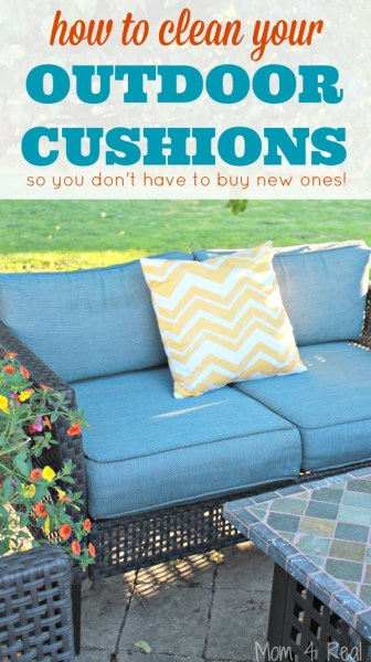 how to clean outdoor cushions patio furniture Patio Furniture Cushions Cleaning Example - pixelmari.com