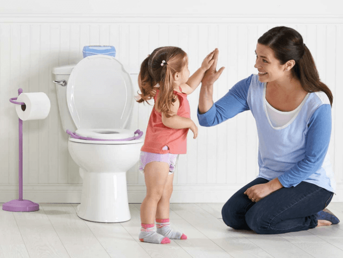 How-to-potty-train-your-kid-in-one-week