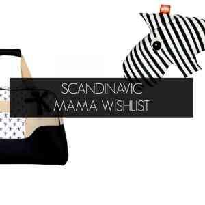 mama wishlist