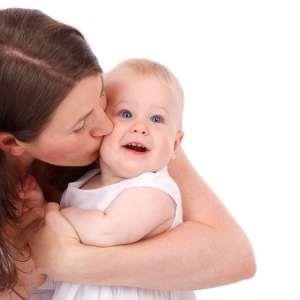 Recht op verlof als werkende moeder?