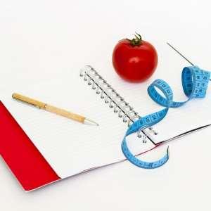 Schransen na een workout en kunstmatige zoetstoffen
