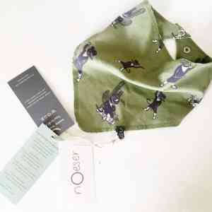 Win Weekend #4 | nOeser Bandana Bib Perry