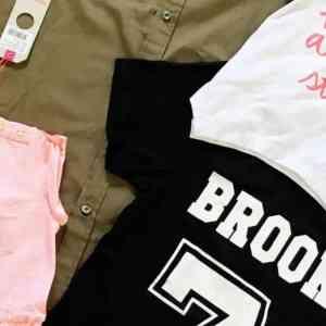 Online shoppen voor het hele gezin | Shoplog