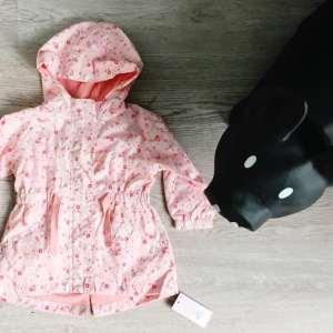 Primark Zomer Shoplog | Mama en Kind