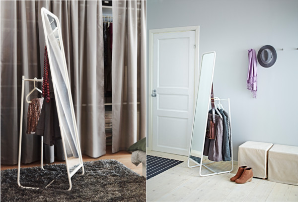 Ikea favourites | Knapper