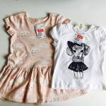 Herfst shoplog H&M