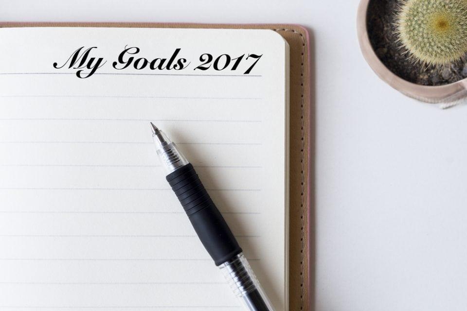 nieuwe doelen