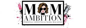 momambition.nl mama blog lifestyle blog