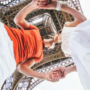 Romantiek en feminisme. Gaat dat samen?